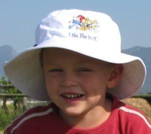 School activities sydeny