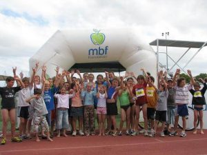 Event Planning, Corporate events Brisbane