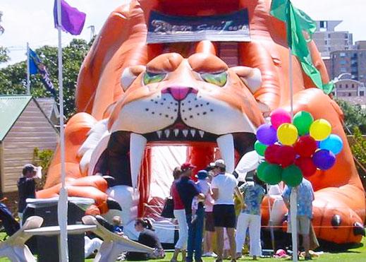Event Management, Council events Sydney