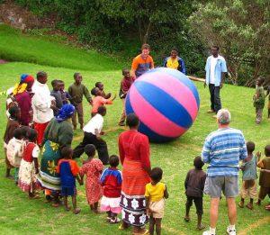 Council events, Kids parties Sydney