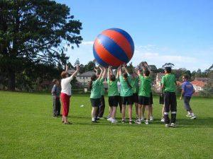 Events Schedule, Traditional Life Games Activities, School activities Sydney