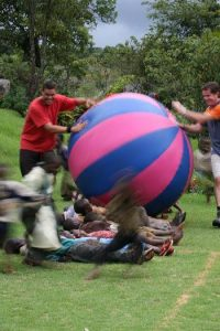 Traditional Life Games Activities, Council events Sydney