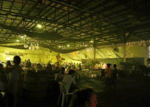 Event Planning, Team challenge Brisbane