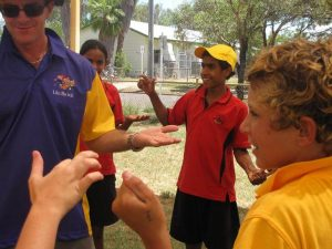 Traditional Life Games Activities, Children's activities Sydney