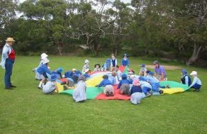 Traditional Life Games Activities, Event planning Sydney
