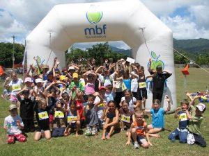 Corporate events, Team building Brisbane