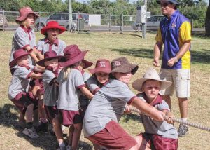 Children's activities Brisbane, Life Be in it