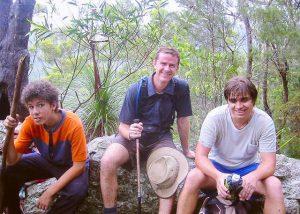 Activity Programs, Life. BE in it Brisbane