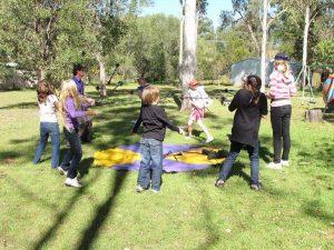 Multicultural Games, Council activities Sydney Events calendar Sydney