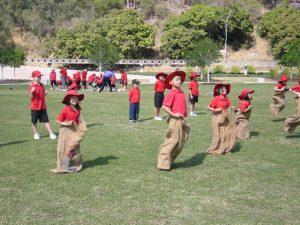 Events Schedule, Mini Olympics, School activities Brisbane