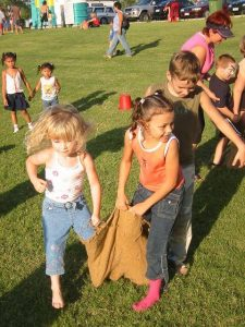 Multicultural Games, Council events Sydney