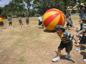 Traditional Life Games Activities, Team building Sydney