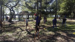 Multicultural Games, School activities Brisbane