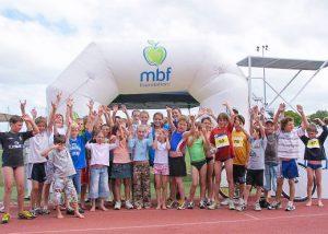 Event Management, School activities Sydney
