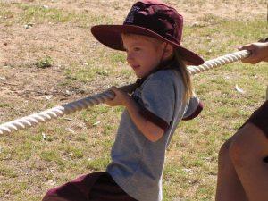 Traditional Life Games Activities, FunWorks Brisbane