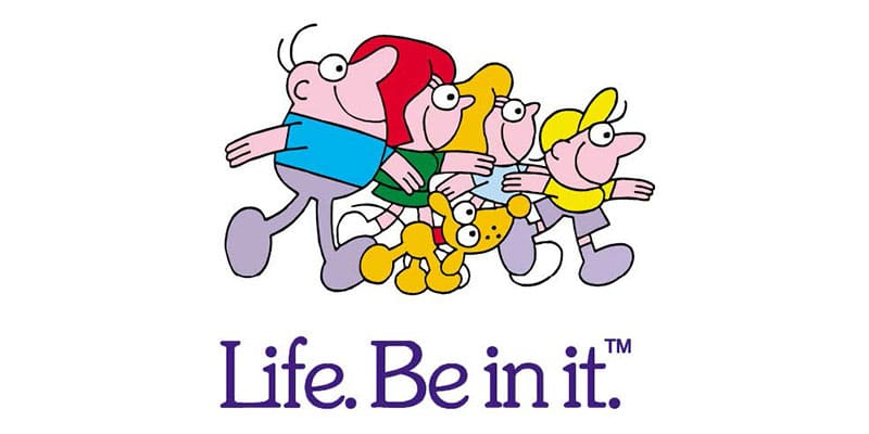 Life Be in it, Team building Brisbane, Brisbane events