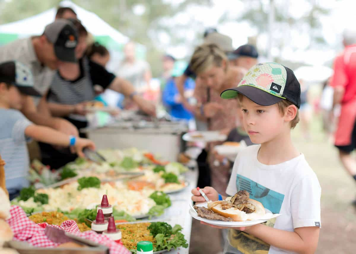 Event Planning, Event planning sydney